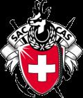 Logo du CAS